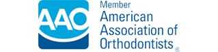 AAO Prestwich Orthodontics in Minot, ND